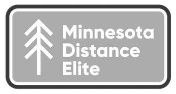 MN-Distance-Elite.png