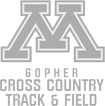 MN Track and Field