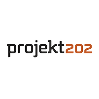 Data-Driven LLC, projeckt202