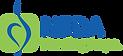 Rasa Nutrition, national eating disorders association logo