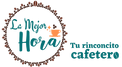 Logo-con-moto-e1611712550252.png