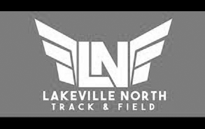 LakevilleNorth-Track&Field.png
