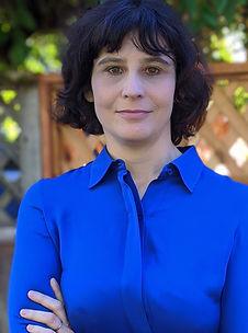 Data-Driven LLC, Dr. Leslie Phillips
