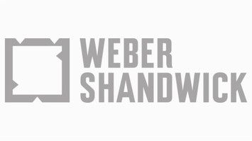 logo%20-%20394-3943020_weber-shandwick-l