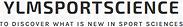 Rasa Nutrition, YLM Sports Science logo
