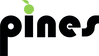 Rasa Nutrition, Pines Nutrition logo