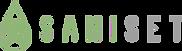 Data-Driven LLC, Saniset