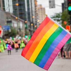 Lexique LGBTQ+