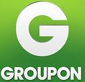 Groupon-icon_edited.jpg