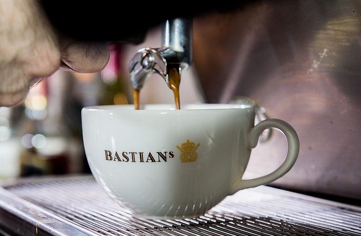 Bastians Wiesbaden