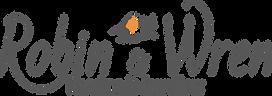 Orangebreast logo transparent.png
