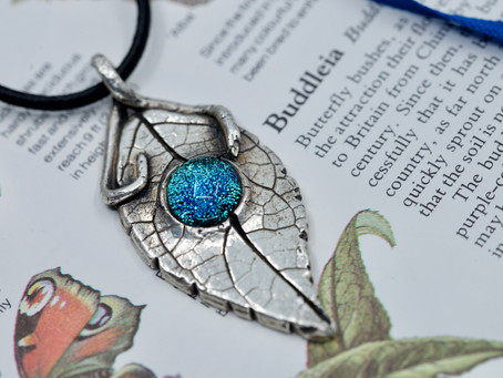 Meaningful jewellery design: In the eye of the beholder