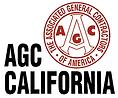 agc-california-logo.png