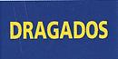Dragados_LOGO_clean.png