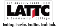 logo-LATTC-tag.png