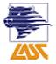 LASC_gold logo_blue cougar_46 x 52.png