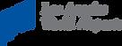 LAWA-logo.png