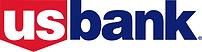 us bank-logo.png