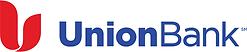 union bank-logo.png