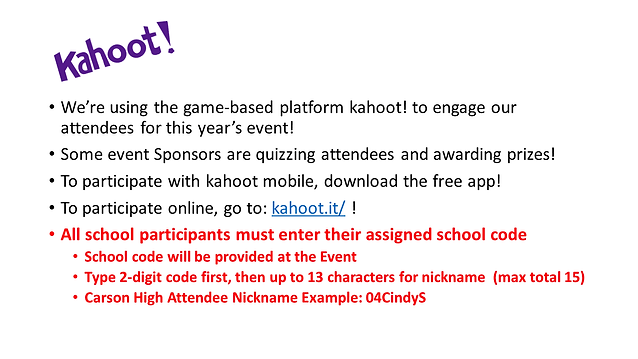 C4 kahoot_2019_UPDATED.png