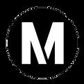 metro logo_400x400.png