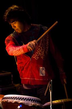 岡村柳侍1