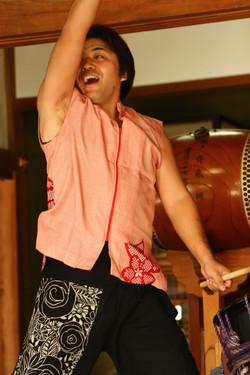 岡村柳侍6