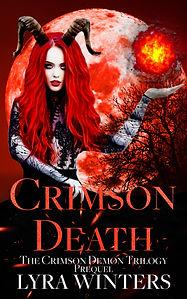 Crimson Death  ebook   .jpg