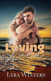 Loving Luca NEW ebook.jpg