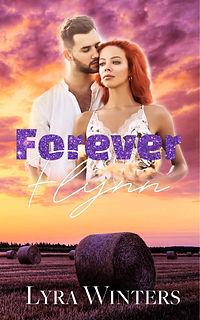Forever Flynn ebook.jpg