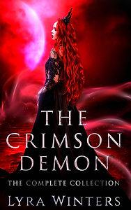 The Crimson Demon COMPLETED.jpg
