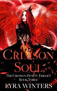 Crimson Soul.jpg
