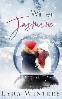 Winter Jasmine  copy.jpg