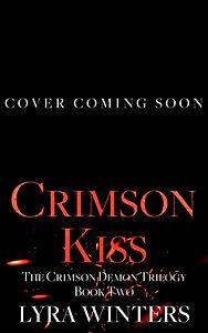 Crimson Kiss  ebook  .jpg