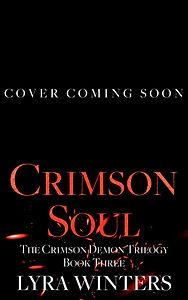 Crimson Soul ebook   .jpg