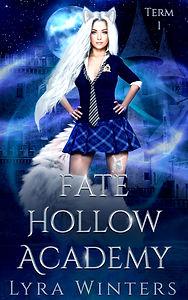 Fates Hollow Academy EBOOK.jpg