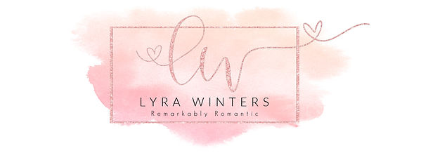 LYRA WINTERS cover.jpg