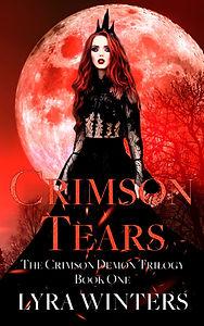 Crimson Tears  ebook .jpg