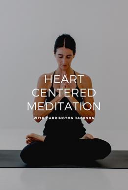Heart Meditation.png