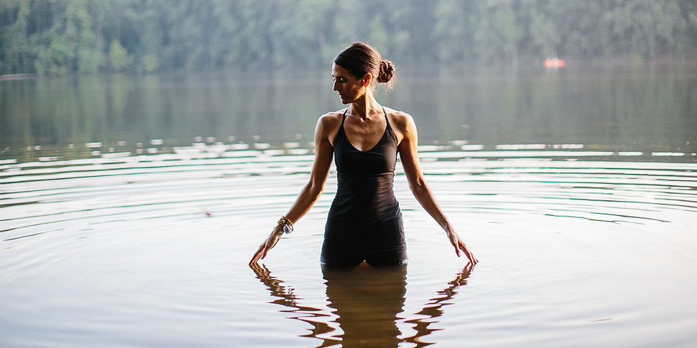 Radical Self Care: The Practice of Wellbeing