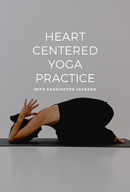 heart yoga.png