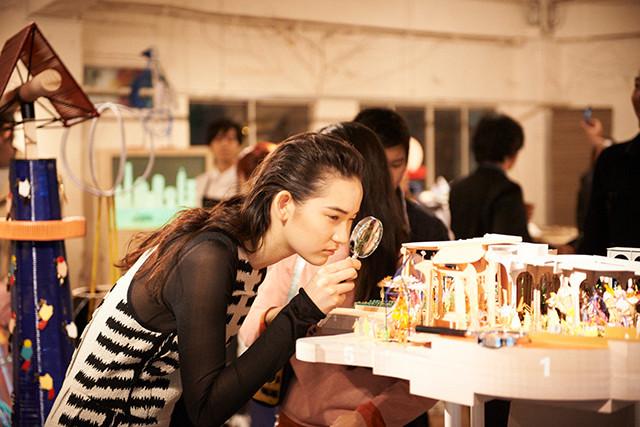 17_Marni_Blossom_Market_-_Tokyo_April_2-