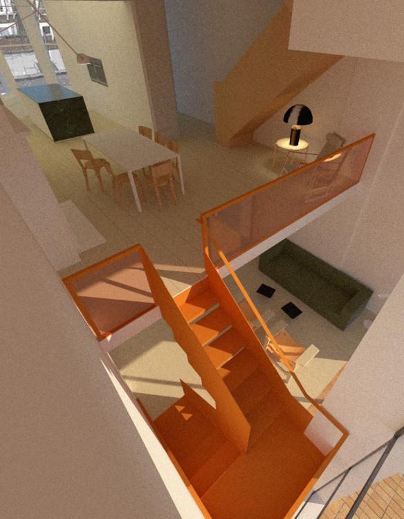 Stairs-.jpg