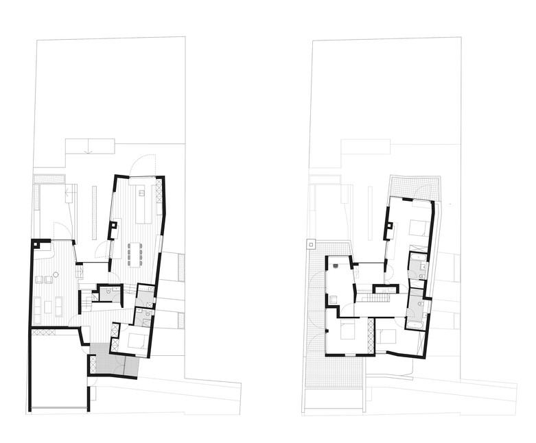 Japonica, concept plan, archmongers.jpg