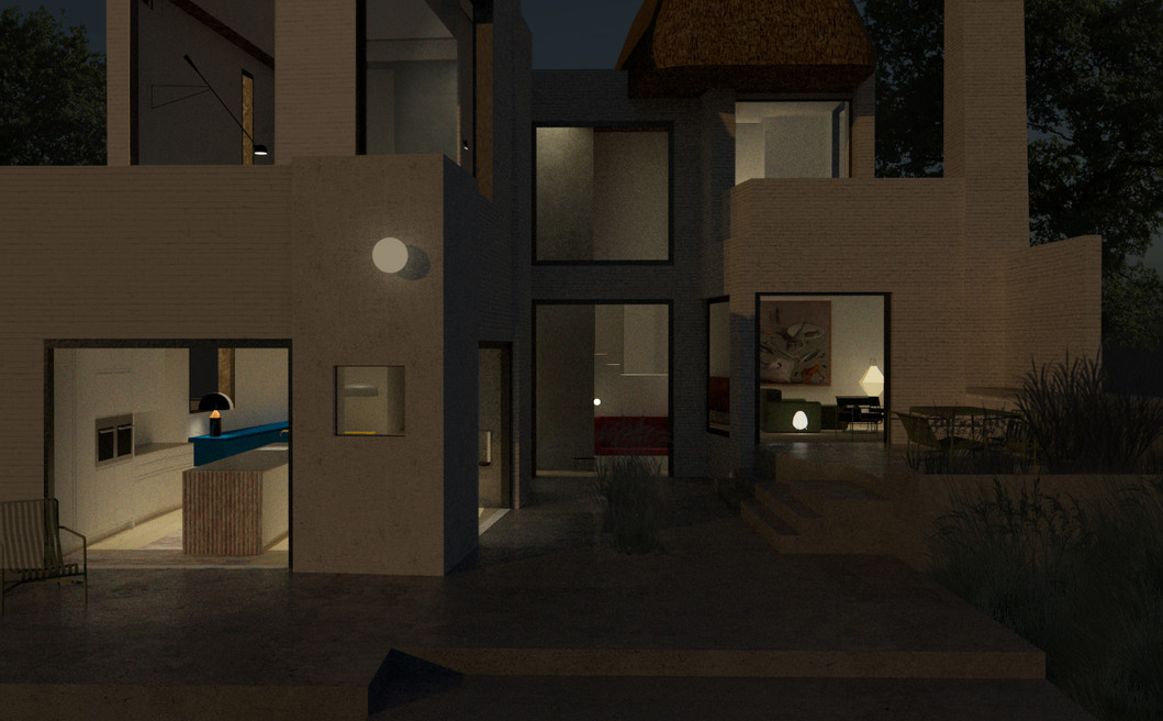 4 night render2.jpg