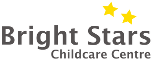 Bright_Stars_Logo_2.png