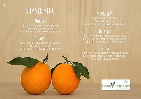 Summer Menu 2020_2021-week2.jpg