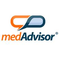 591298medAdvisor-Logo.jpg