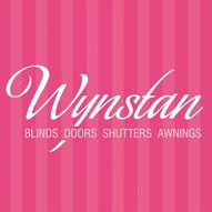 811843Wynstan-Logo.jpg