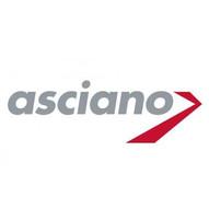 782707Asciano-Logo.jpg
